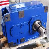 널리 이용되는 Hb 시리즈 산업 장치 단위