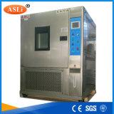 Câmara Ambiental da Câmara de umidade de temperatura ambiente de preços câmara de ensaio Gt-C52