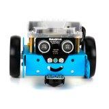 MbotのオープンソースArduinoのロボット建物のプラットホームの教育のロボットキット