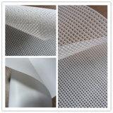 Знамя гибкого трубопровода сетки PVC высокого качества