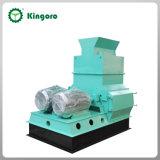 macchina di macinazione di rifiuti della paglia 5t/H