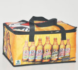 Sublimation Printing Inslulated Thermay Cooler Bag pour ours