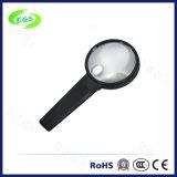 Magnifiers tenuti in mano con la maniglia di plastica dalla Cina