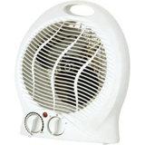 Ветер подогреватель детского питания электровентилятора системы охлаждения двигателя (GH001)