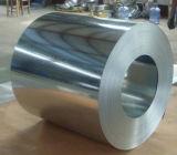 Prepainted гальванизированные катушки стали Gi с шириной 1220mm