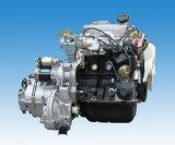 650cc motore (LJ276M-2)