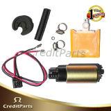Pompe à essence électrique universelle d'Intank de vente chaude folle E2068 pour le détour de Chrysler Mitsubishi Chevrolet avec des kits