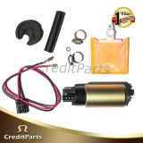 Bomba de combustível elétrica universal E2068 de Intank da venda quente louca para o rodeio de Chrysler Mitsubishi Chevrolet com jogos