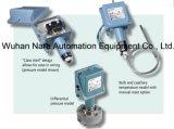 Ue H100-270 Interruptor de Pressão interruptor Bs