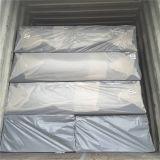 Feuille de mousse de polyéthylène réticulé pour l'emballage