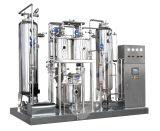 Misturador Carbonated da bebida (DYH)