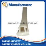 Китай подготовил Waterstop производителя резиновой накладки