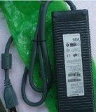ElBand neuer Wechselstrom-Adapter für xBox360ectric Handkurbel/elektrische Kettenhebemaschine