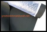 De Anticorrosieve RubberVoering van uitstekende kwaliteit/RubberBlad Gw6004