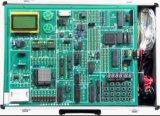 Scm, apparecchiatura di esperimento di tecnologia di Eda (ZY11202B)