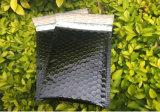 Габарит пузыря изготовленный на заказ поли мешка почтоотправителя поли упаковывая