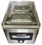 Tisch-oberster kleiner Vakuumpacker Dz-260t für Fleisch, Reis
