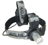 하이킹 LED Headlamp (TLHL-0603)