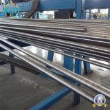 Prezzo di fabbrica ad alta velocità della barra rotonda Skh55 di BACCANO 1.3243 dell'acciaio da utensili AISI M35