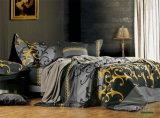 De Textiel van het huis