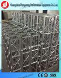 De Bundel van DJ van de Verlichting van het Dak van het aluminium