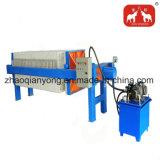 Professional y mejor precio cacahuete/colza/Máquina de prensa de aceite de girasol