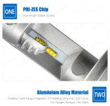La linterna LED H7 35W 4000lm del coche de Lmusonu 5s impermeabiliza la disipación de calor de cobre de la correa IP67