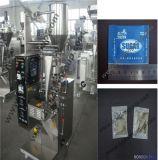 자동적인 녹두 포장기 (DXDK-40II)