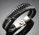 Armband (B119)