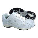 Chaussures de sport - 9