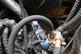 10 Ton Junma Carretera Vibradores de doble rodillo (JM810H)