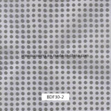Impression de Hydrographics de modèle de conception, impression de transfert de l'eau, image liquide, films des films PVA pour les postes extérieurs et canons (BDF30-1)