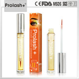 Faites de votre propre étiquette efficace naturelle Prolash + Eyelash Growth Enhancer