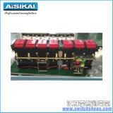 Воздушный выключатель /Acb CCC/Ce высокого качества 2500A