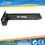2017 Nueva Premium CF256A Cartucho de tóner para su uso en LaserJet MFP M436n/ M436acuerdo de confidencialidad.