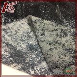 Горячей ткань сатинировки шелка сбывания 100% напечатанная таможней Silk для Sleepwear
