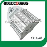Luz de calle ahorro de energía de IP66 150W LED, compatible con la Sistema Solar