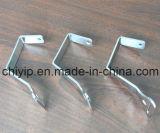 金属ブラケット(CHB-019)