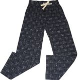 Pantaloni Sleep (BM090044)