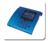 Прессформа телефона (HMP-17-001)