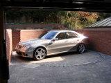 Entrada da garagem de estacionamento automóvel Turntable para venda