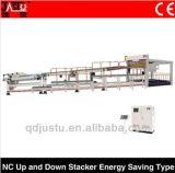 NC Apiladora de arriba y abajo (ahorro de energía) -2200