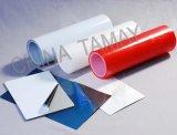 Film protecteur PE pour acier inoxydable (DM-034)