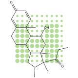Rimexolone 49697-38-3