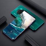 Mate31 Telefone móvel transfronteiriço estilo quente 6.1 polegadas tela grande 1+8g smartphones Android