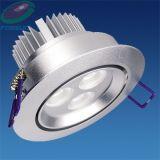 LED 천장 빛 (FCL-D9076-9WB-H)