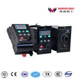 Drezahlregler des Panel-160W/Geschwindigkeits-Controller