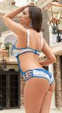 La Chine usine Body en dentelle teddy sexy femme mûre de sous-vêtements