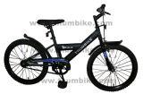 """vélo de montagne de 20 """" enfants d'armature en acier (TMM-20BD)"""
