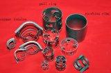 Imballaggio di metallo - anello della cappa, cena Intalox, anello di Rasching